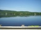 Saguenay - Lac St-Jean
